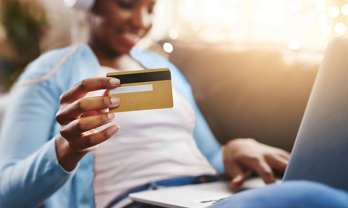 Protect Yourself From Credit And Debit Card Fraud Discover Learn Rbc Royal Bank