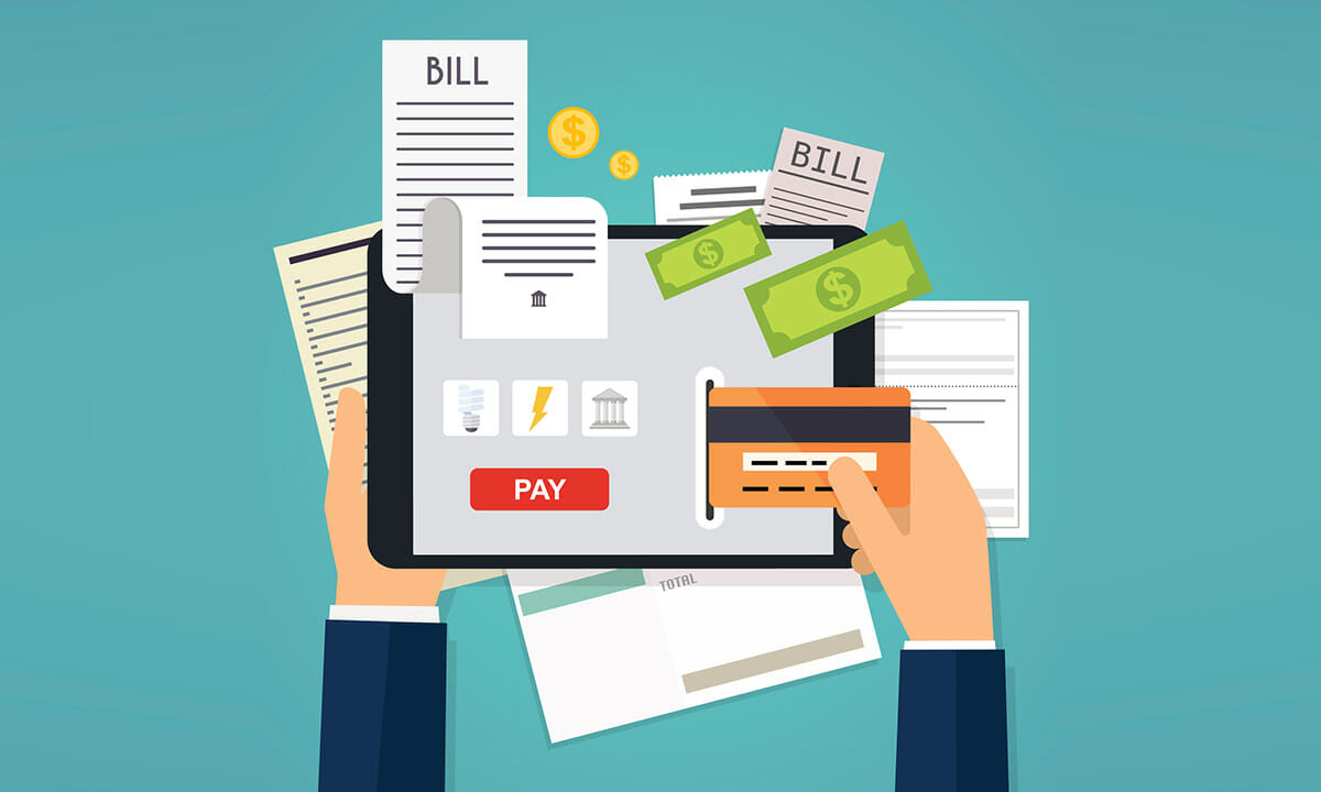 From Here to There: Six Ways for Canadians to Pay U.S. Bills When in ...