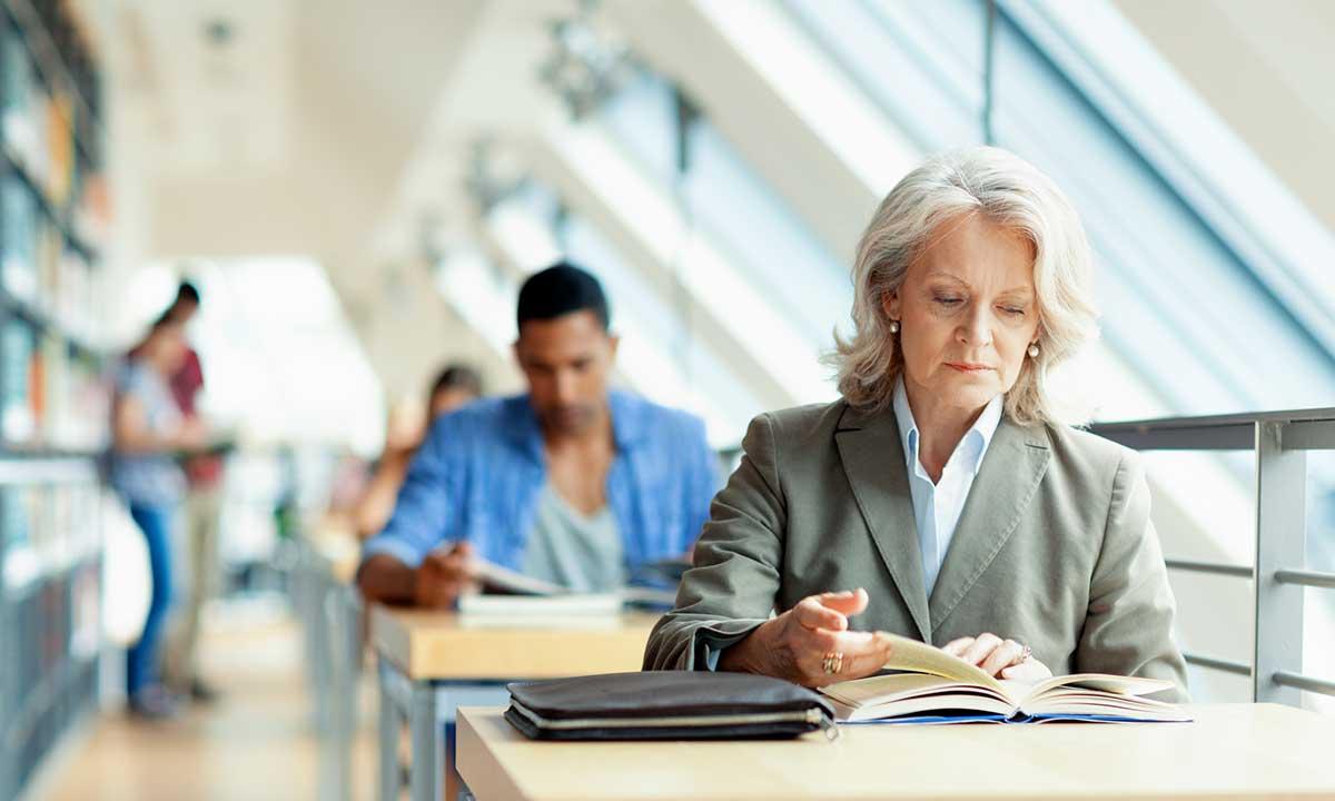 Toronto woman single 55 wants to retire