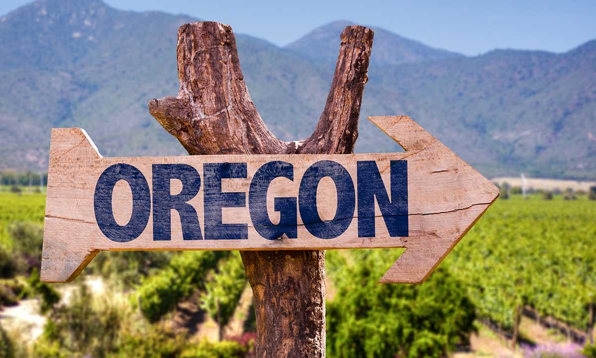 Legal Age Limit For Hookup In Oregon