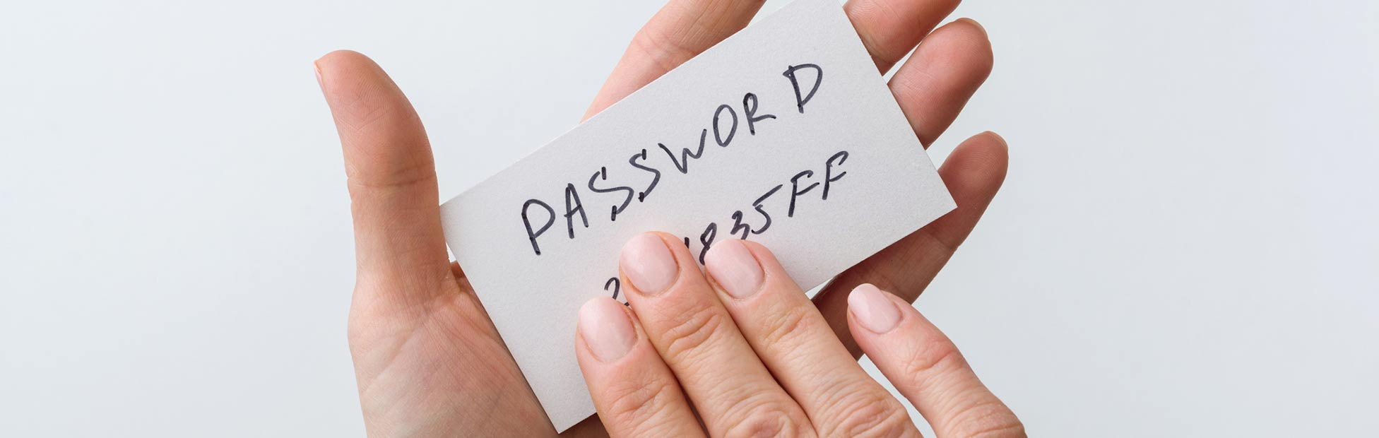 Discover Learn Rbc Royal Bank Wiring Money Five Simple Steps To Hack Proof Your Passwords